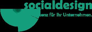 socialdesign.ch